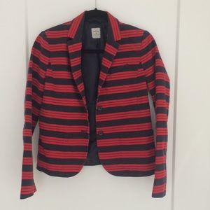 GAP Academy Style Blazer